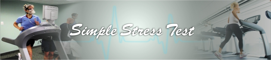 stress test kissimmee banner